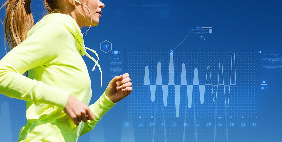 Sistemi energetici muscolo e alimentazione per lo sport