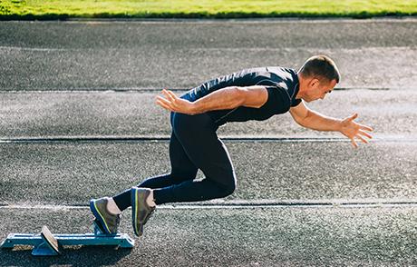 Sistemi energetici delle fibrocellule muscolari, substrati utilizzati, creatina, zuccheri e grassi e alimentazione per lo sport