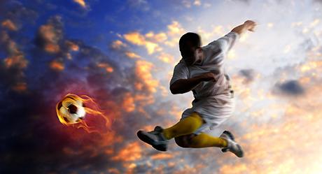 Sistemi energetici del muscolo, utilizzo di carboidrati e lipidi, alimentazione per gli sport di squadra