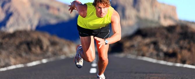 L'integrazione con antiossidanti può ridurre gli effetti positivi dell'attività fisica e dello sport dovuti al ruolo segnale dei radicali liberi