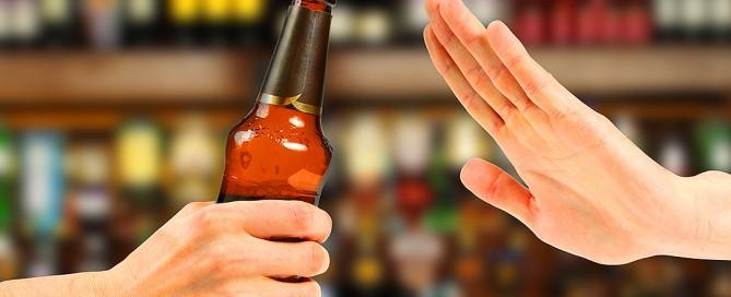 Quanto alcol bere ogni giorno? I risultati dello studio di The Lancet