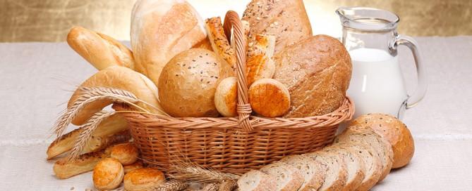 Autismo e dieta senza glutine e caseina