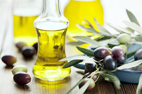 Come funziona la dieta chetogenica, l'importanza dei lipidi