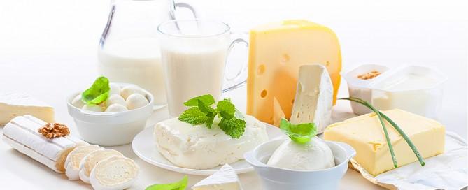 Latte e latticini e rischio e mortalità per malattie cardiovascolari nello studio di The lancet