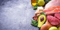 La dieta chetogenica per lo sport: sport di enduranza, sport di forza,sport con categorie di peso, ipertrofia muscolare