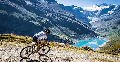La dieta chetogenica per gli sport di endurance: resistenza per ciclismo, corsa e nuoto