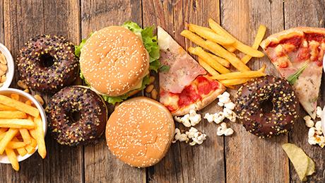 Dietalow-car e mantenimento del peso dopo il dimagrimento, l'efficacia di una dieta a basso contenuto di carboidrati nel determinare un aumento della spesa energetica