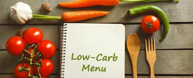 Dieta Low-carb per il mantenimento del peso dopo il dimagrimento, vantaggio metabolico legato ad un ridotto consumo di carboidrati