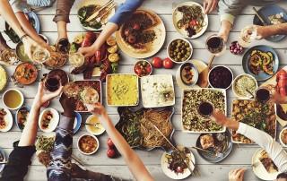 Mangiare più spesso per accelerare il metabolismo: l'impatto della frequenza dei pasti sul metabolismo, sulla perdita di peso e sull'andamento di una dieta