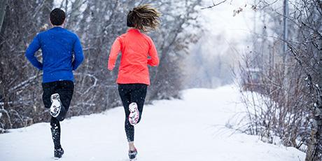 Mangiare più spesso per accelerare il metabolismo: dieta, perdita di peso e frequenza dei pasti