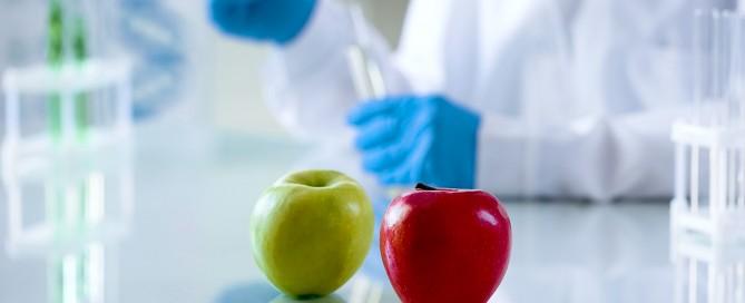 Il problema con gli studi scientifici sulla nutrizione: perché danno risultati tanto diversi e talvolta contraddittori?
