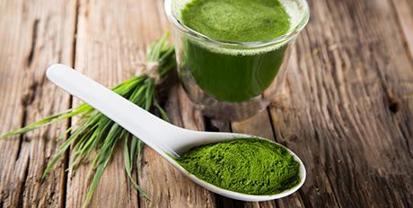 Gli alimenti che contengono la vitamina B12, le fuznioni e i problemi legati alla carenza
