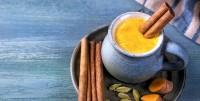 Alimentazione come fede: il rischio di diete poco equilibrate quando si divida gli alimenti in buoni e cattivi o si seguano diete estreme