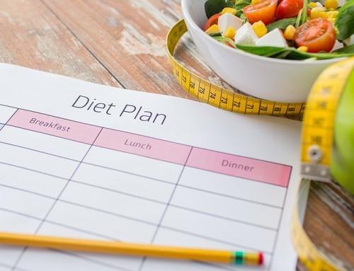 Quanti chili si possono perdere con questa dieta?
