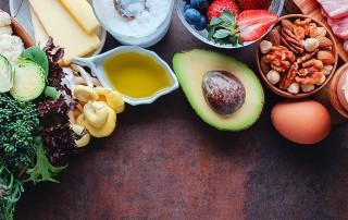 Dieta chetogenica ed epilessia, le modalità della dieta, l'efficacia nel trattamento delle forme resistente ai farmaci, gli accorgimenti, i riferimenti utili