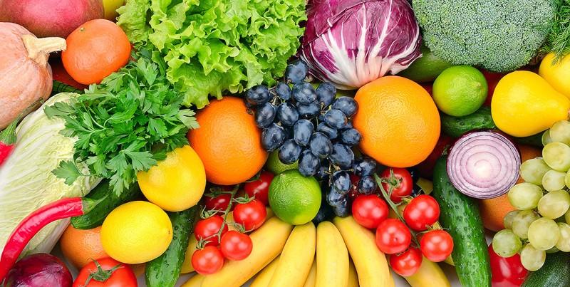 Non nutrienti, cosa sono perchè sono importanti per la nostra salute: il ruolo di polifenoli, fitosteroli, acidofitico e saponine nella prevenzione di patologie non trasmissibili