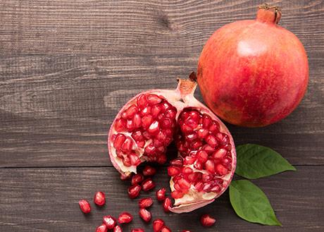 Gli zuccheri della frutta e la salute