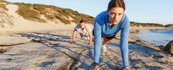Attività fisica e dimagrimento; la spesa energetica legata al movimento e la necessità di una dieta per la perdita di peso