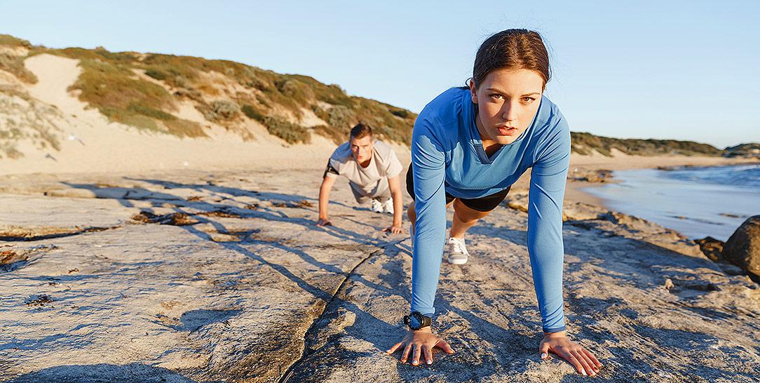 dieta reddit ed esercizio fisico