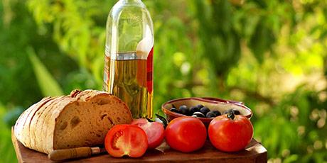 Integratori e diete vegetariane: quali sono utili