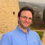 Giuliano parpaglioni