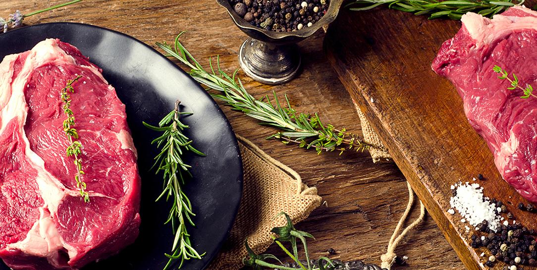Il reale significato delle nuove linee guida sul consumo di carne rossa e carne lavorata, riduzione del consumo e rischio patologie cardiovascolari e cancro