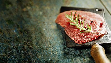 Linee guida sul consumo di carne rossa e lavorata, rischio cancro e patologie cardiovascolari