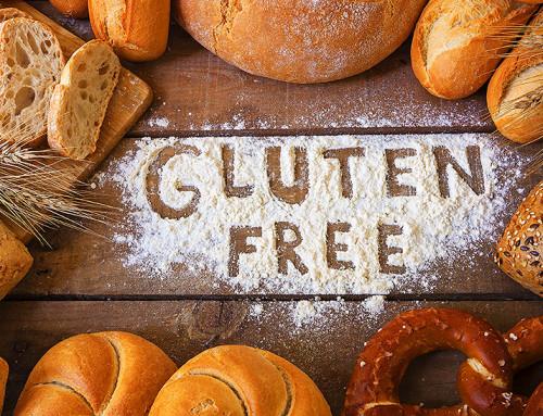 Dieta senza glutine: a chi serve davvero?