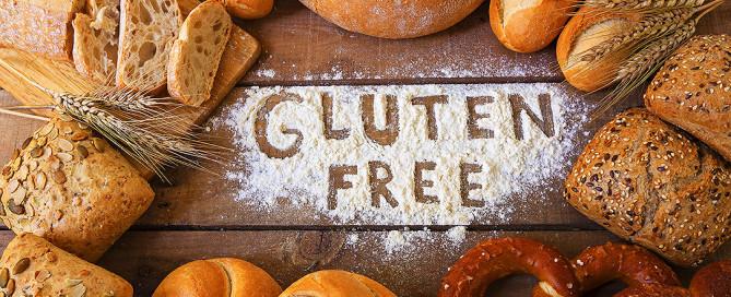 Dieta senza glutine, a chi serve davvere, i benefici e le controindicazioni