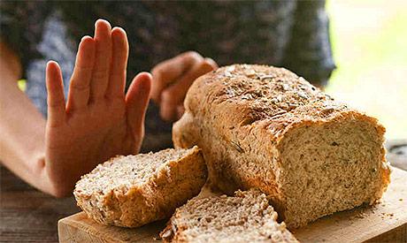 Dieta senza glutine, chi deve farla, i benefici per la celiachia, le controindicazioni
