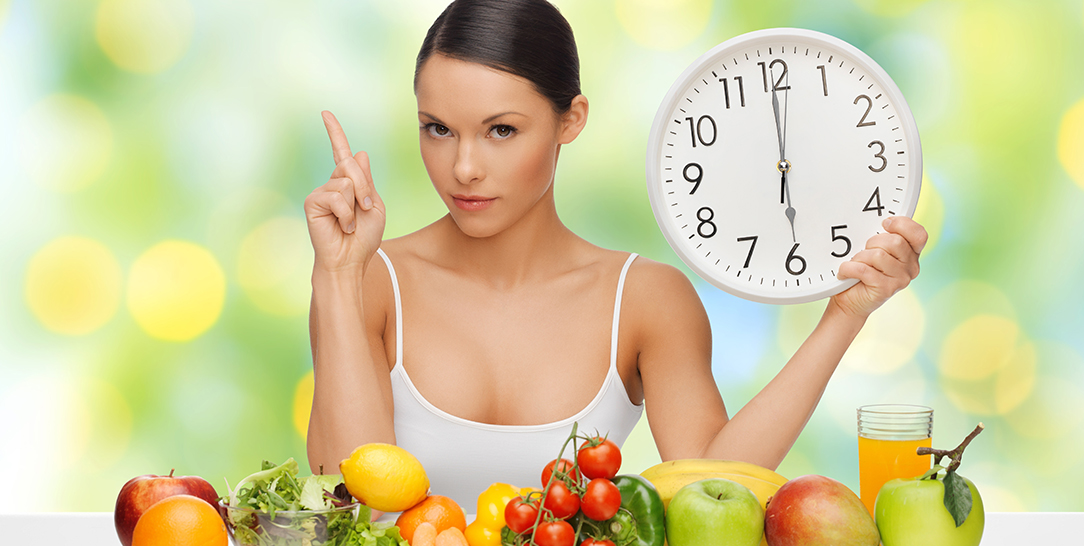 perché le diete non funzionano a lungo termine