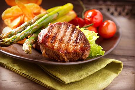Dieta: valutare gli effetti a breve e lungo termine su salute, forma e benessere