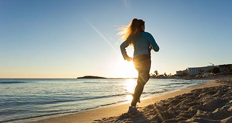 Digiuno intermittente, esercizio fisico e orologio biologico