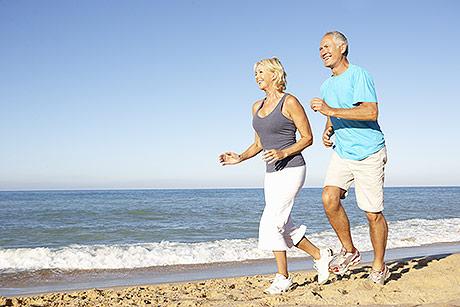 Calcio e salute, la prevenzione dell'osteoporosi, i cibi ricchi di calcio, l'utilità dell'integrazione nella prevenzione di patologie