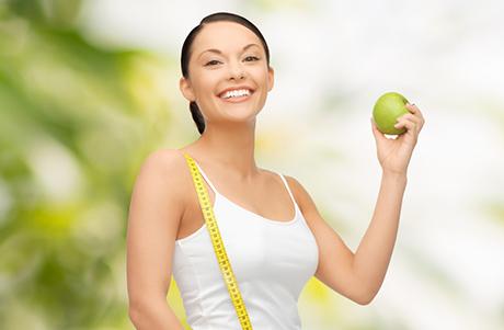 Chetoni esognei, dieta e dimagrimento: funzionano davvero?