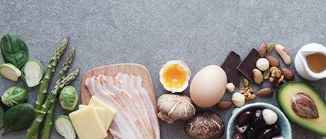 Dieta chetogenica ed emicrania: una chetodieta può ridurre cefalea e sintomi della patologia