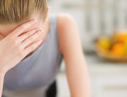 Dieta chetogenica e cefalea